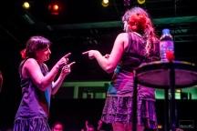fotos-concierto-maria-rozalen-en-caja-negra-cigarreras-julio-2013-_dsc2558