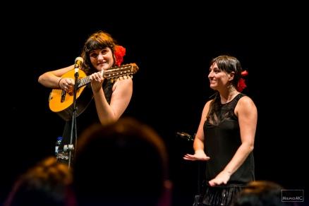 fotos-concierto-maria-rozalen-en-caja-negra-cigarreras-julio-2013-_dsc2624